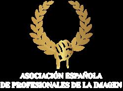 A.E.D.E.P.I. Asociacion Española Profesionales Imagen