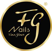 FG Nails