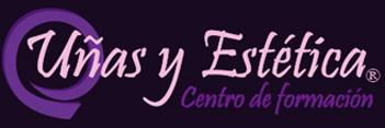 logo-unasyestetica