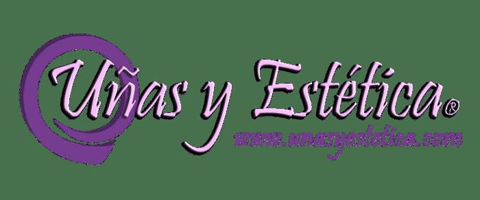 Uñas y Estética