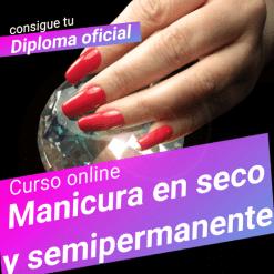 portada curso online semi